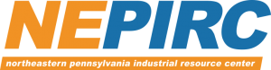 Northern Tier PREP | Northeastern Pennsylvania Industrial Resource Center