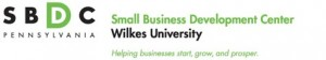 Northern Tier PREP | Wilkes University Small Business Development Center