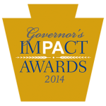 Northern Tier Businesses Win Big at Governor's Impact Awards