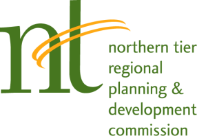 Northern Tier PREP | Northern Tier Regional Planning and Development Commission (NTRPDC)