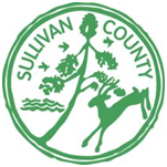 Northern Tier PREP | The Sullivan County Planning and Development Office