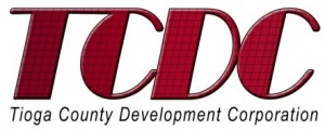 Northern Tier PREP | Tioga County Development Corporation